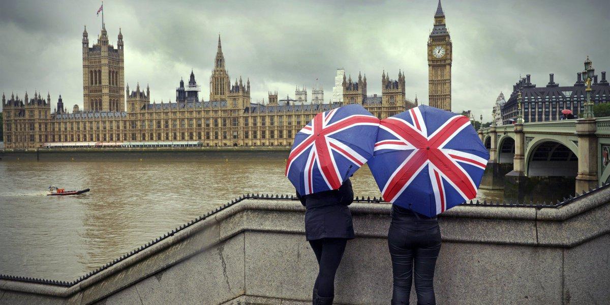 Достопримечательности Лондона на английском языке с переводом — пример рассказа