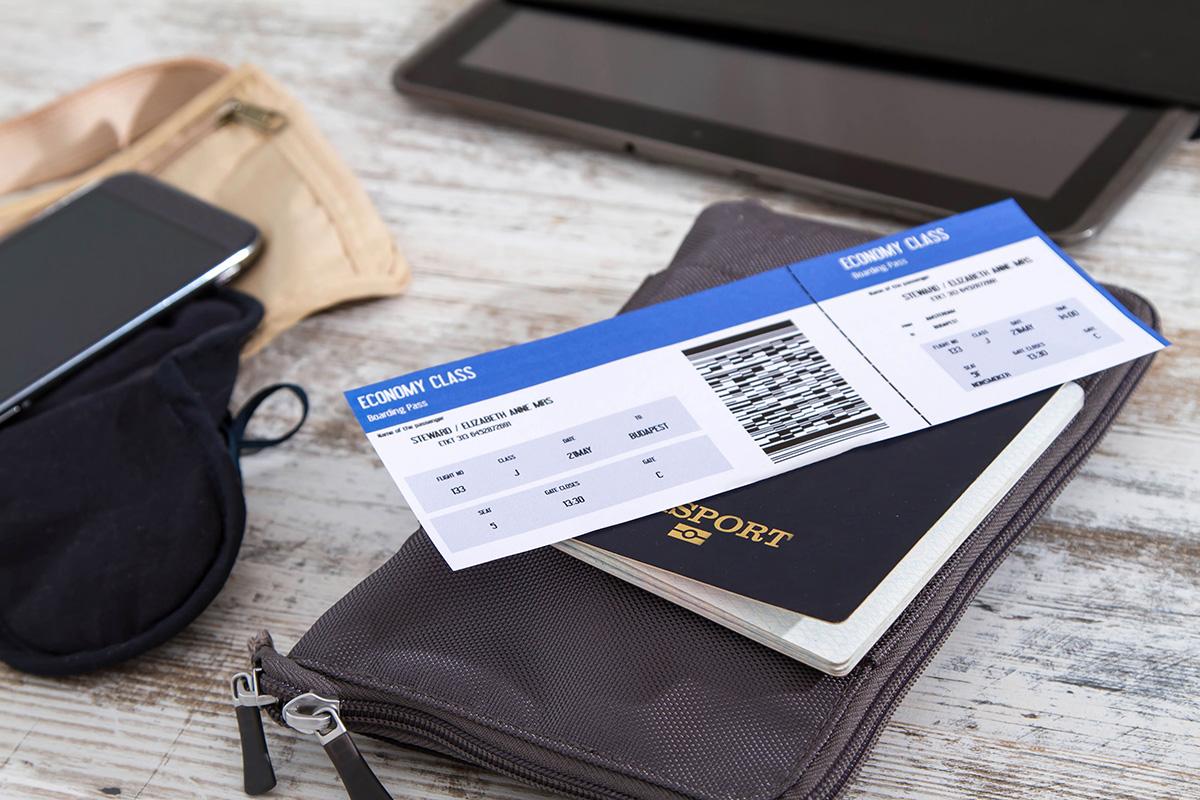 Льготные билет на самолет электронный билет на самолет перевод